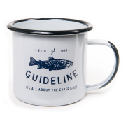 Guideline The Trout Mug