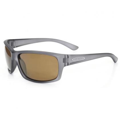 Vision LEISKA Mirrorflite Sonnebrille