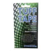 Tuff Tape Reparatur Patches