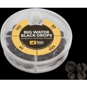 Loon Big Water Black Drops