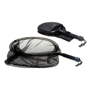 McLean Foldable Weigh-Net