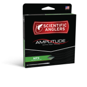 Scientific Anglers Amplitude MPX Fliegenschnur