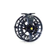 Waterworks-Lamson Speedster S Midnight