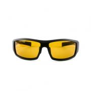TRAUN RIVER Polarisationsbrille Sunray