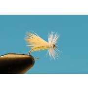 Apple Caddis Adult #16