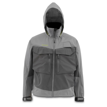 G3 Guide Jacket Lead M
