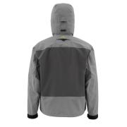 G3 Guide Jacket Lead XL