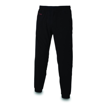 Waderwick Thermal Pant Black M