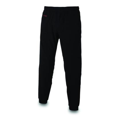 Waderwick Thermal Pant Black L