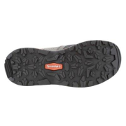 Freestone Boot Lead 07
