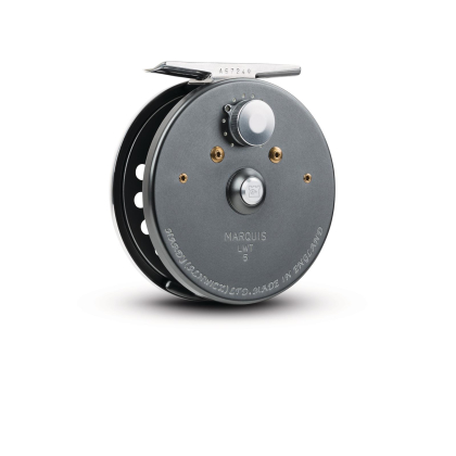 MARQUIS LWT REEL 5