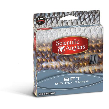 Scientific Anglers Mastery BFT Fliegenschnur