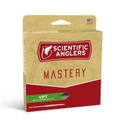 Scientific Anglers Mastery VPT Fliegenschnur