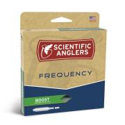 Scientific Anglers Frequency Boost Fliegenschnur