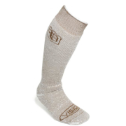 Vision SUBZERO Merino Wool Sock
