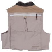 Keeper Fly Vest size L