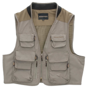 Keeper Fly Vest size M
