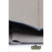 KURA Ultra STFT Wader size XXL