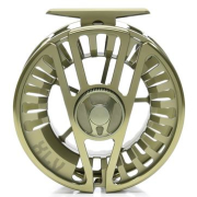 XLV Fly Reel #56