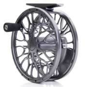 XO Fly Reel #56