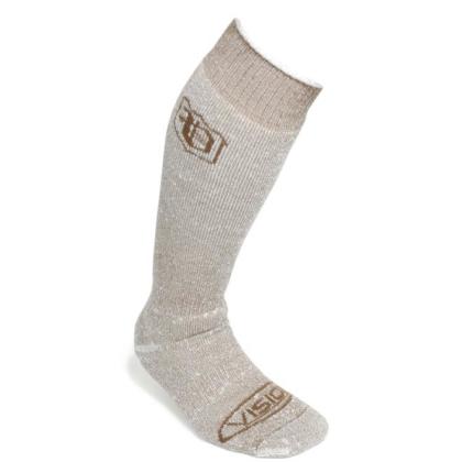 Vision SUBZERO Merino Wool Sock 43- 46