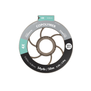 Hardy Copolymer 50m Vorfachmaterial 0,20 mm