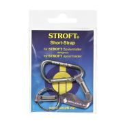 STROFT Short Strap
