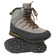 Guideline Laxa Traction Boot Watschuh