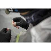 Guideline GL Fingerlose Handschuhe FIR-SKIN