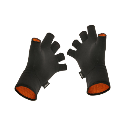 Guideline FIR-SKIN CGX WIND PROOF Handschuhe