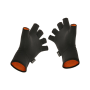 Guideline FIR-SKIN CGX WIND PROOF Handschuhe