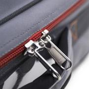 Guideline Rollentasche / Reelbag
