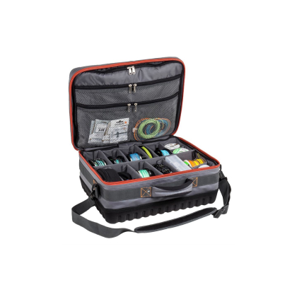 Guideline Gear Bag  Rollentasche