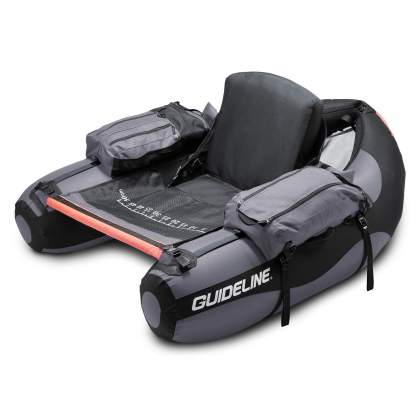Guideline Drifter Kickboat Bellyboat