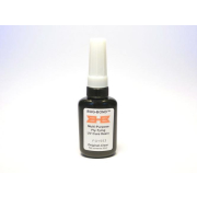 BUG BOND - 20ML ORIGINAL