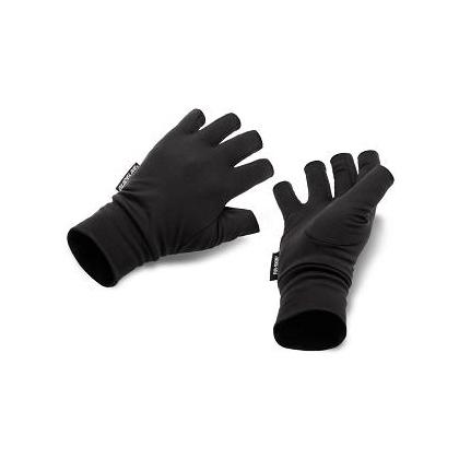 Guideline GL Fingerlose Handschuhe FIR-SKIN M