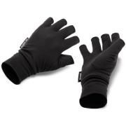 Guideline GL Fingerlose Handschuhe FIR-SKIN L