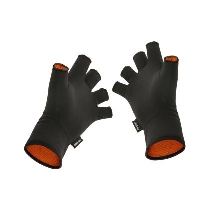 Guideline FIR-SKIN CGX WIND PROOF Handschuhe XL
